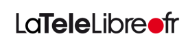 identite-LaTeleLibre-logo