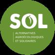 SOL-png-transparent-01
