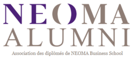 Logo Neoma