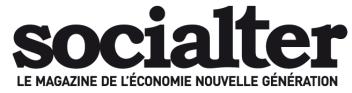 logo-socialter1