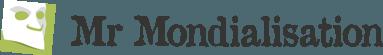 Mr-Mond_Logo_final