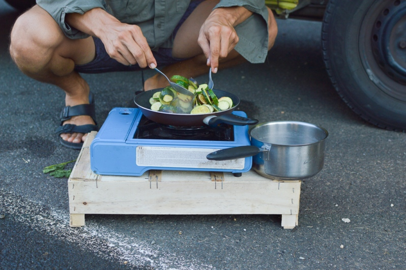 Un camping gaz copie-2
