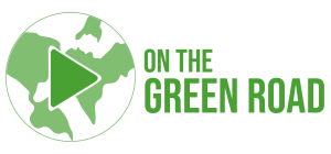 logo_long_greenp