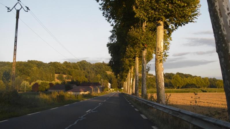 12. En route pour Marciac.00_00_12_09.Still003-2.jpg